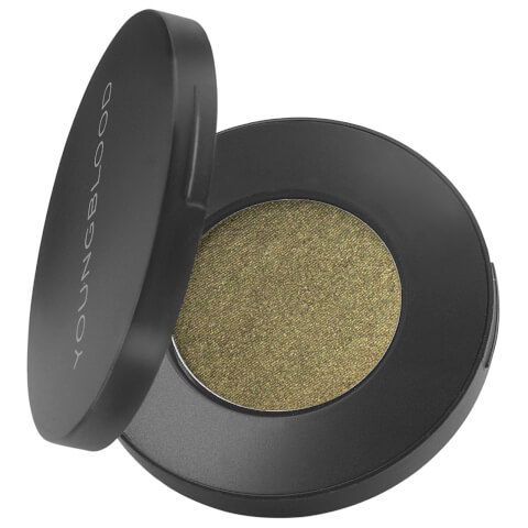 Youngblood Pressed Individual Eye Shadow 2g - Zen