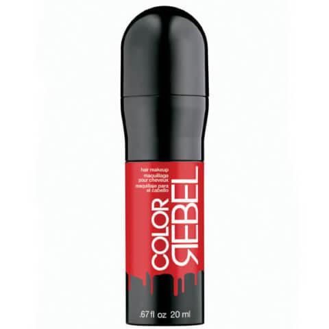 Redken Color Rebel Hair Makeup - Red Rush 20ml