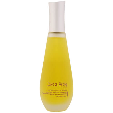 DECLÉOR Aromessence De Bain/Bath Oil (100ml)