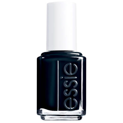 essie Bestsellers Collection - Licorice