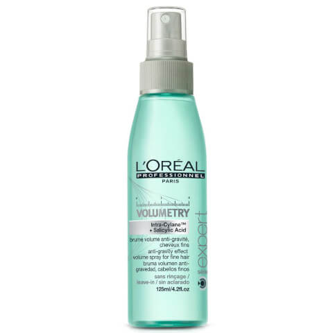 L'Oréal Professionnel Série Expert Volumetry Root Spray 125ml
