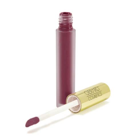 Gerard Cosmetics Hydra Matte Liquid Lipstick 1.75ml
