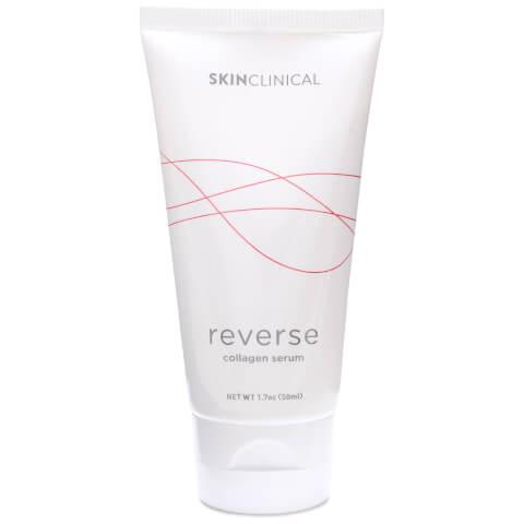 SkinClinical Collagen Serum 1.7 oz