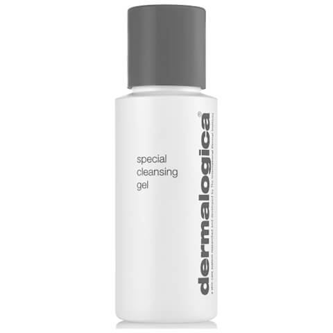 Dermalogica Special Cleansing Gel 1.7oz
