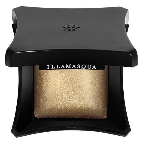 Illamasqua Beyond Powder 7g - Dynasty