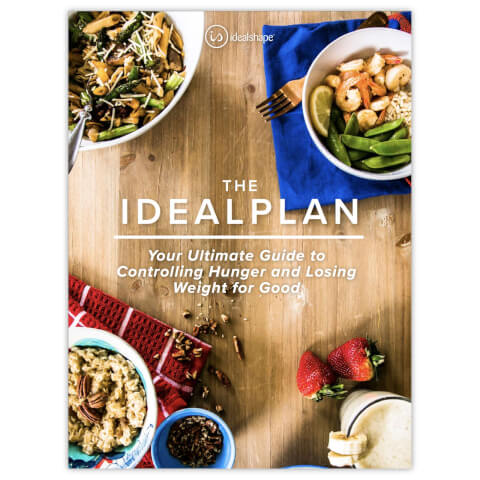 The IdealPlan eBook