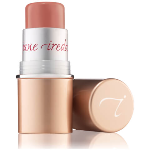 jane iredale In Touch Cream Blush Stick 4.2g (Various Shades)