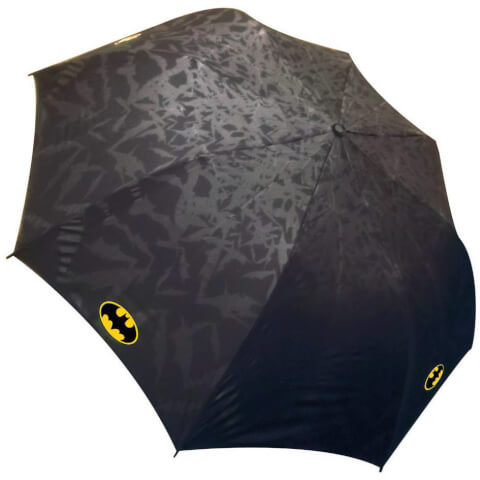 DC Batman Golf Umbrella