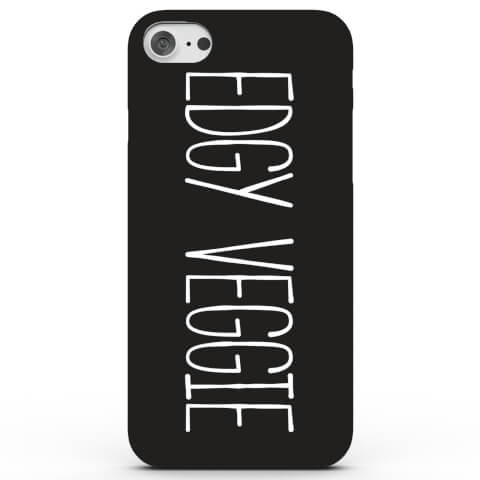 Edgy Veggie Phone Case for iPhone & Android - 4 Colours