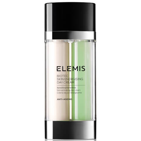 Elemis BIOTEC Sensitive Energising Day Cream - US