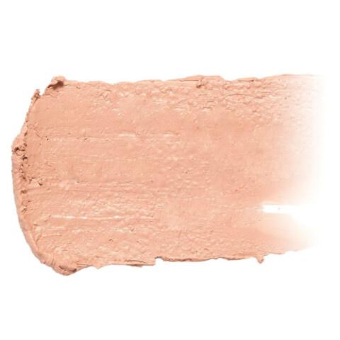 elf Cosmetics Concealer Ivory 3g