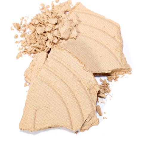 elf Cosmetics Flawless Face Powder - Light Beige 5g