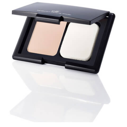 elf Cosmetics Translucent Mattifying Powder 3.8g