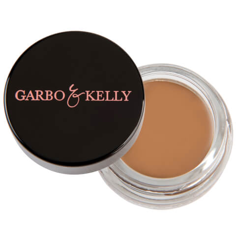 Garbo & Kelly Pomade - Cool Blonde 3.5g