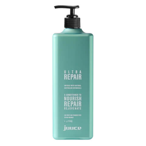 Juuce Ultra Repair Conditioner 1 Litre