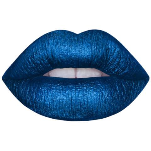 Lime Crime Perlees Lipstick - Denim 4.5g