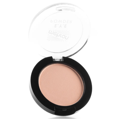 mehron E.Y.E Powder - Natural Wheat