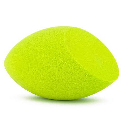 Mirenesse Shona Wet/Dry Blend N Buff Sponge