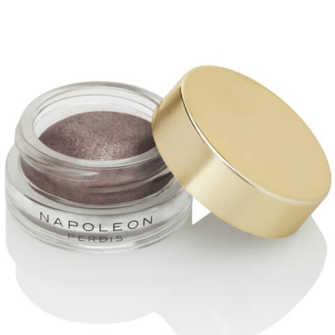 Napoleon Perdis Insomnia Utopia Metallic Cream 4.5g