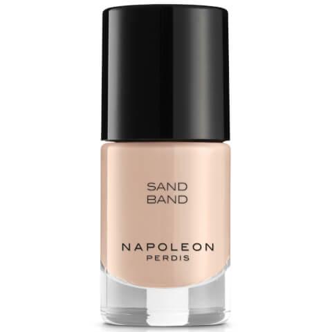 Napoleon Perdis Nail Polish - Sand Band 11ml