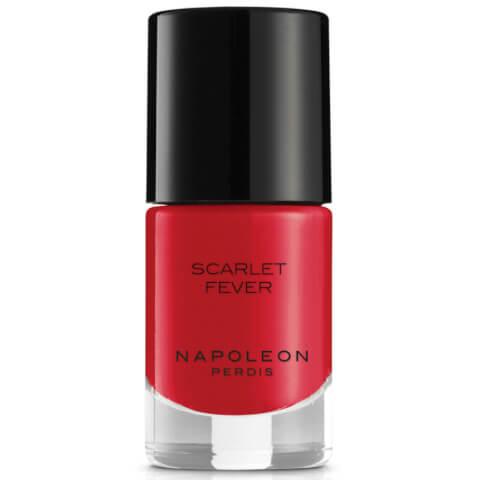 Napoleon Perdis Nail Polish - Scarlett Fever 11ml