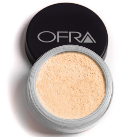 OFRA Translucent Highlighting Luxury Powder 6g