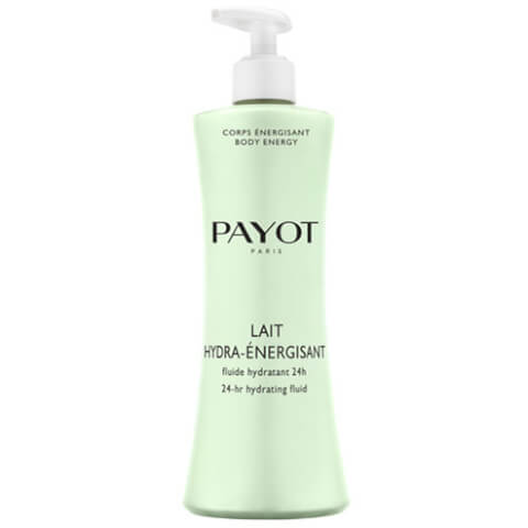 Payot Lait Hydra-Energisant 24-Hr Hydrating Fluid 400ml