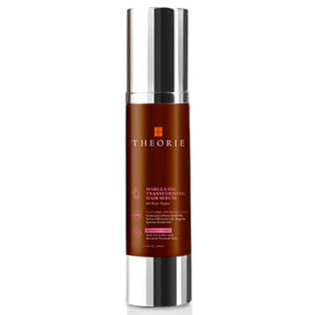 Theorie Marula Oil Transforming Serum 100ml