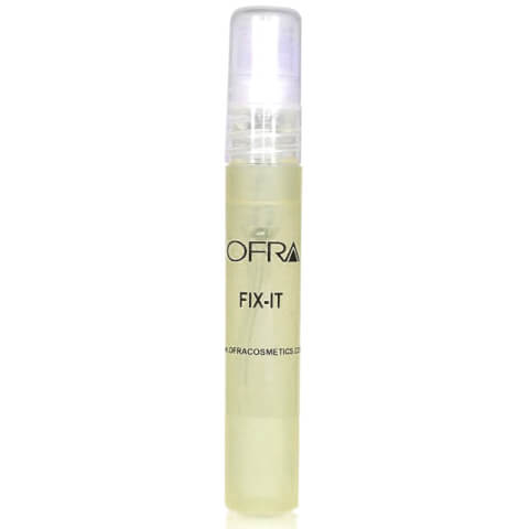 OFRA Fix It 8ml
