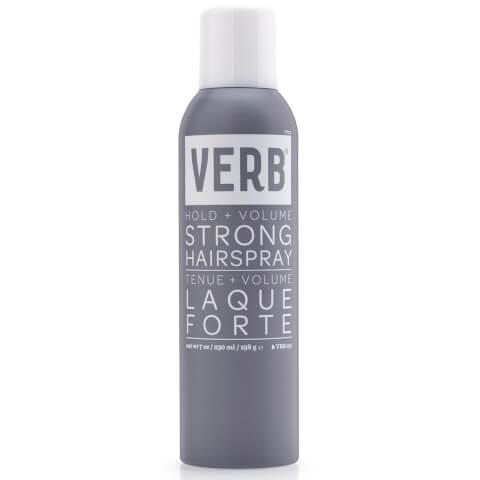 VERB Strong Hairspray 230ml