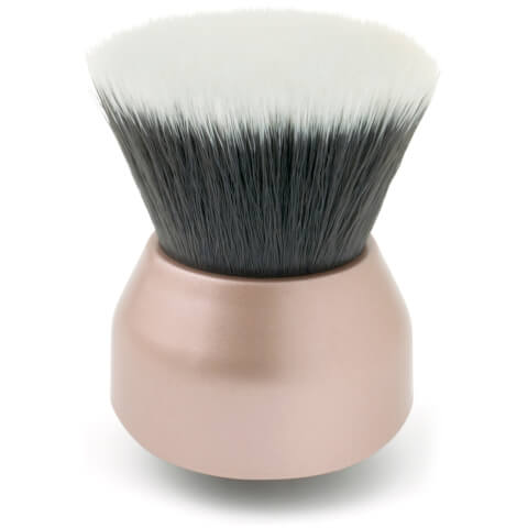 Magnitone BlendUp! SmoothBLEND Antibacterial Replacement Brush Head