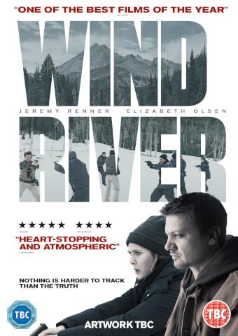 Wind River (STX)
