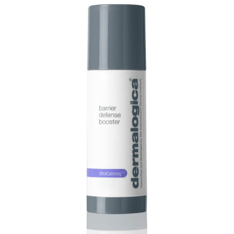 Dermalogica UltraCalming Barrier Defense Booster 1oz
