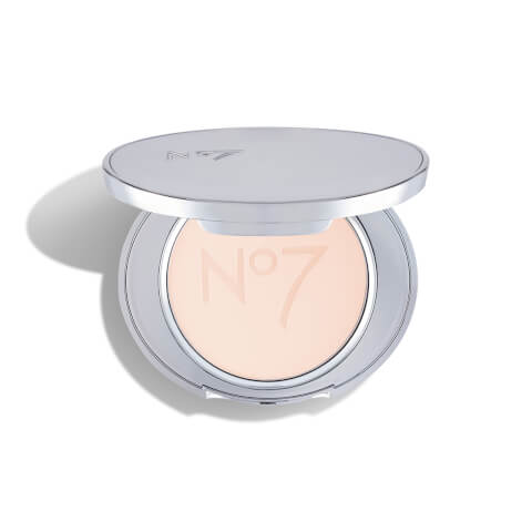 Lift & Luminate Powder (Various Shades)