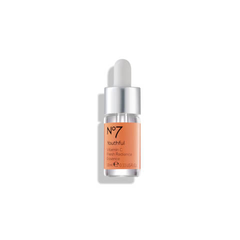 Youthful Vitamin C Fresh Radiance Essence