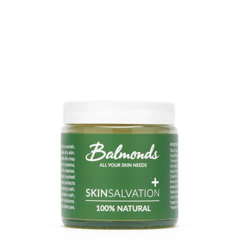Skin Salvation 4.1 fl. oz