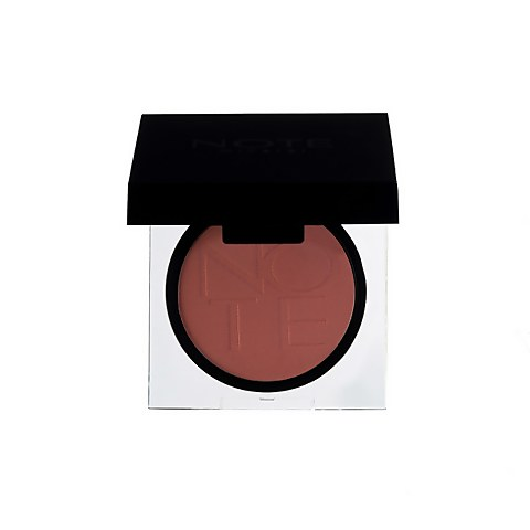 Mineral Blusher 4.5g (Various Shades)