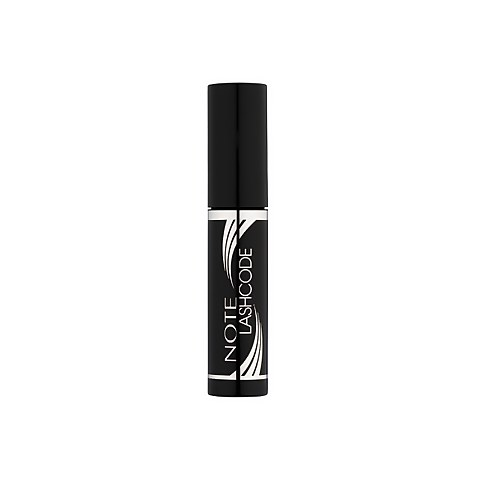 Lash Code Mascara 14ml