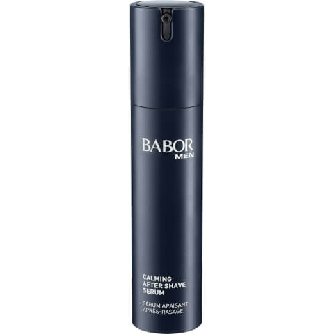 Calming After Shave Serum