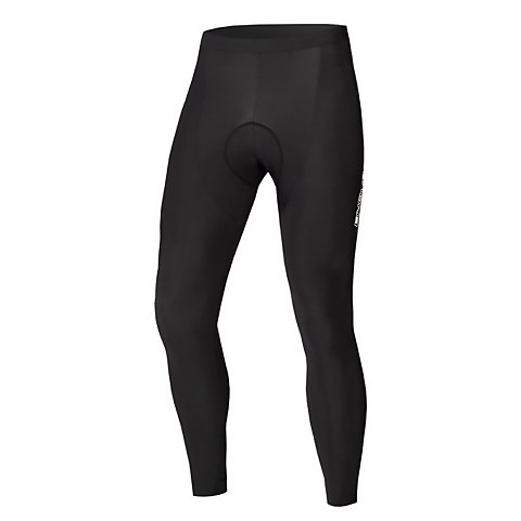FS260-Pro Thermo Tight - Black