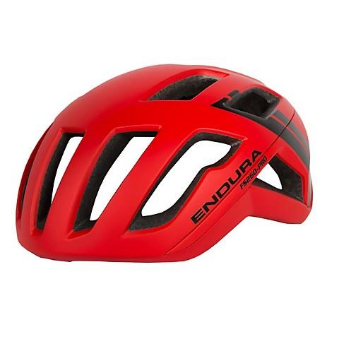 FS260-Pro Helmet - Red