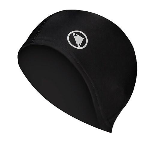 FS260-Pro Skull Cap - Black