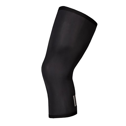 FS260-Pro Thermo Knee Warmer - Black