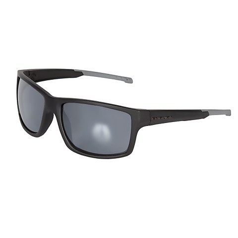 Hummvee Glasses - Black