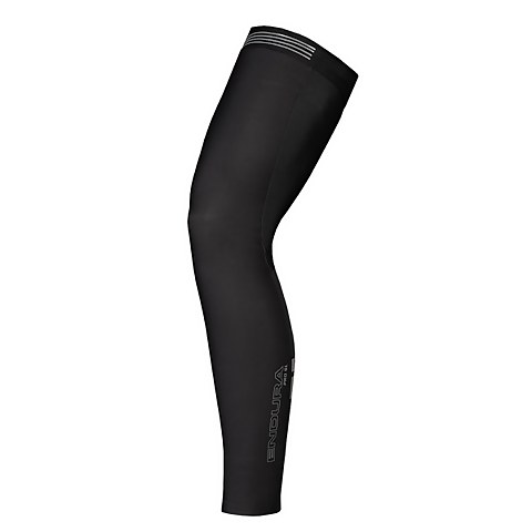 Pro SL Leg Warmers II - Black