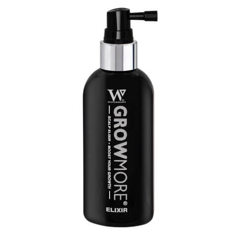 Grow More Elixir 100ml