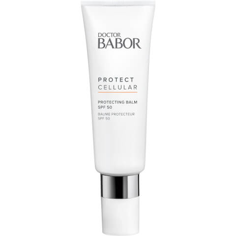 Face Ultimate Protecting Spf50 Balm 50ml