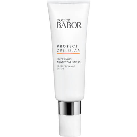 Face Protecting Spf30 Fluid 50ml