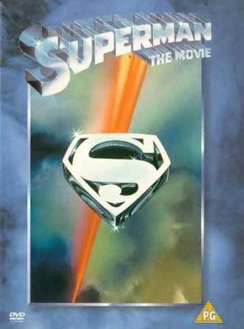 Superman (Speciale Editie)