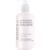 Jessica Hand & Body Moisturising Emulsion (250 ml)